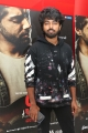 GV Prakash @ 99 Songs Movie Audio Launch Photos