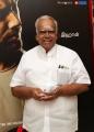 Pyramid Natarajan @ 99 Songs Movie Audio Launch Photos