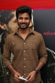 Sivakarthikeyan @ 99 Songs Movie Audio Launch Photos