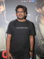 Yuvan Shankar Raja @ 99 Songs Movie Audio Launch Photos