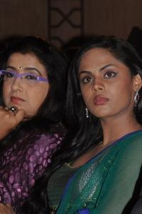 9th Chennai International Film Festival Inauguration