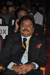9th CIFF Final Day Pictures