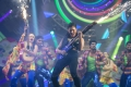 9th Vijay Awards 2015 Function Stills