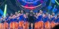Prabhu Deva Dance @ 9th Vijay Awards 2015 Function Stills