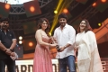 Hansika Motwani, Sundar C, Kushboo @ 9th Annaul Vijay Awards Winners Photos