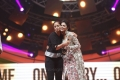 Simran, Amala Paul @ 9th Annaul Vijay Awards Winners Photos
