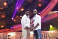 Director Vijay @ 9th Annaul Vijay Awards Winners Photos