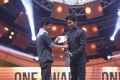 Bala, Dhanush @ 9th Annaul Vijay Awards Winners Photos