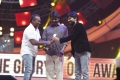 SJ Surya @ 9th Annaul Vijay Awards Winners Photos