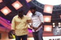 Mysskin @ 9th Annaul Vijay Awards Winners Photos