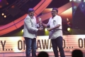 PC Sriram @ 9th Annaul Vijay Awards Winners Photos
