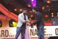 Yuvan Shankar Raja @ 9th Annaul Vijay Awards Winners Photos