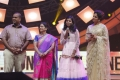 9th Annaul Vijay Awards Winners Photos