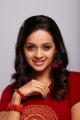 Bhavana Latest Photoshoot Stills