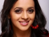 Bhavana Latest Photoshoot Stills