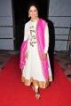 Actress Nadhiya @ A AA Audio Launch Stills