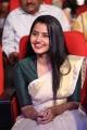 Actress Anupama Parameswaran @ A AA Audio Launch Stills