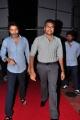 Trivikram Srinivas, Pawan Kalyan @ A AA Audio Launch Stills