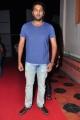 Actor Ajay @ A AA Audio Launch Stills