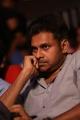Pawan Kalyan @ A AA Audio Launch Stills