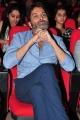 Trivikram Srinivas @ A AA Audio Launch Stills