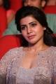 Actress Samantha @ A AA Audio Launch Stills
