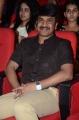 Srinivasa Reddy @ A AA Audio Launch Stills