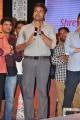 Pawan Kalyan @ A AA Audio Release Function Photos
