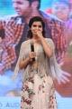 Actress Samantha @ A AA Audio Release Function Photos