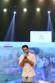 Actor Nithin @ A AA Audio Release Function Photos
