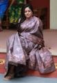 Actress Nadhiya in A Aa Movie New Stills