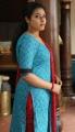 Actress Hari Teja in A Aa Movie New Stills