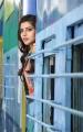 Actress Samantha in A Aa Movie New Stills