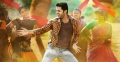 Actor Nithin in A Aa Movie New Stills