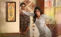 Hari Teja, Samantha in A Aa Movie New Stills