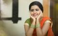 Actress Anupama Parameshwaran in A Aa Movie New Stills