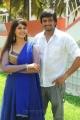 Sairam Shankar, Surabhi at A Vachi B Pai Vaale Movie Opening Photos