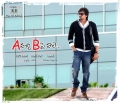 Actor Sairam Shankar in A Vachi B Pai Vaale Telugu Movie Wallpapers