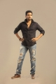 Actor Santhanam in A1 Movie Images HD