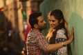 Santhanam, Tara Alisha Berry in A1 Movie Images HD