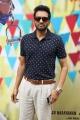 Actor Santhanam @ A1 Movie Press Meet Stills