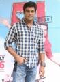 Gopi Jagadeeswaran @ A1: Accused No. 1Movie Press Meet Stills