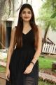 Actress Tara Alisha Berry @ A1 Movie Press Meet Stills