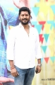 Producer S. Raj Narayanan @ A1: Accused No. 1 Movie Press Meet Stills