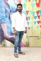 Producer S. Raj Narayanan @ A1 Movie Press Meet Stills