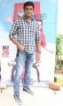 Gopi Jagadeeswaran @ A1 Movie Press Meet Stills