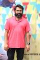Santhosh Narayanan @ A1 Movie Press Meet Stills