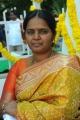 Aa Aiduguru Telugu Movie Opening Photos