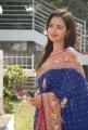Actress Sunita Rana at Aa Aiduguru Movie Opening Photos