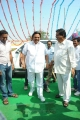 Dasari Narayana Rao at Aa Aiduguru Movie Opening Photos